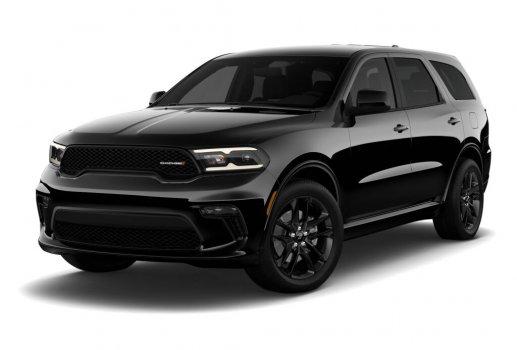 Dodge Durango SXT 2023 Price in Romania