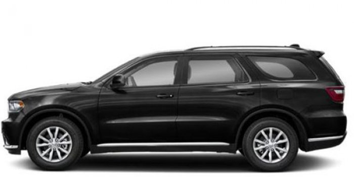 Dodge Durango SXT Plus AWD 2020 Price in Bahrain