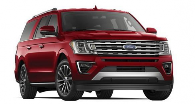 Ford Expedition Limited Max 2019 Price in Kenya