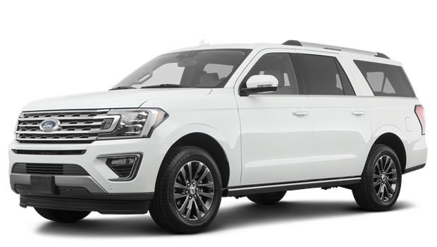 Ford Expedition Platinum MAX 2020 Price in Afghanistan