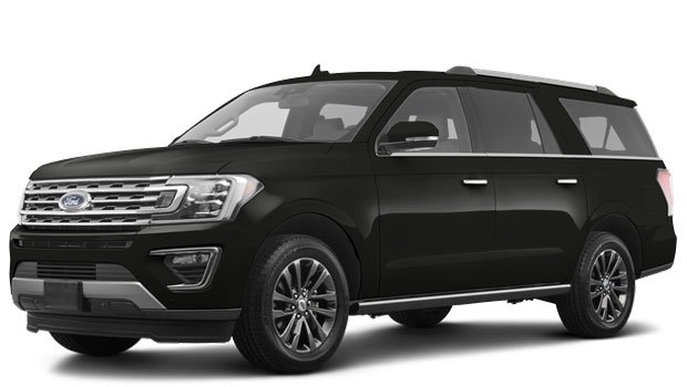 Ford Expedition Xlt Max 2020 Price In Saudi Arabia Features And Specs Ccarprice Ksa