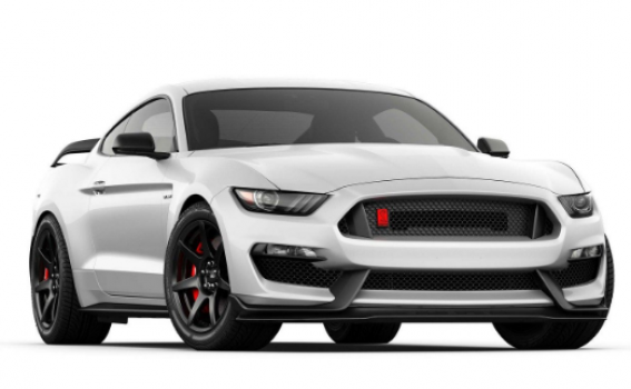 Ford Mustang Shelby GT350 2018 Price in New Zealand