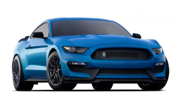 Ford Mustang Shelby GT350 2019 Price in New Zealand