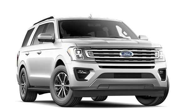 Ford Expedition XLT 2022 Price in Nigeria