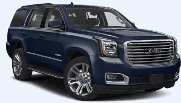 GMC Yukon 2WD 4dr SLT 2020 Price in Netherlands