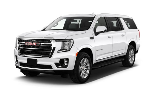 GMC Yukon SLE 2WD 2021 Price in China