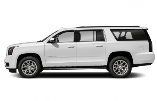 Gmc Yukon Slt 4x4 2018 Price In Usa Features And Specs Ccarprice Usa