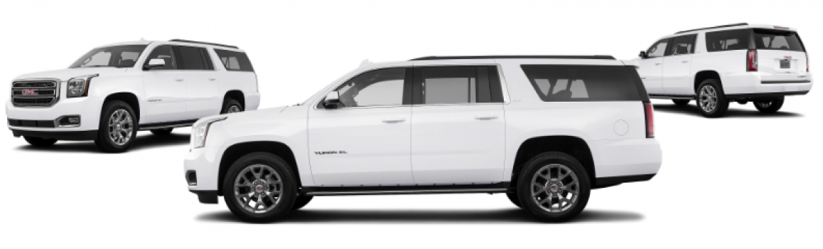 GMC Yukon XL 1500 SLT 4x2 2018 Price in Kuwait