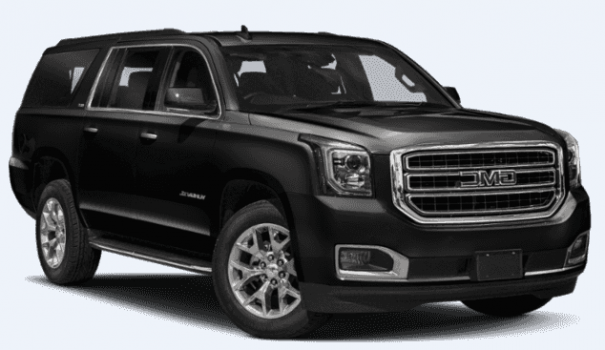 Gmc Yukon Xl 1500 Slt 4x4 2019 Price In India Features And Specs Ccarprice Ind