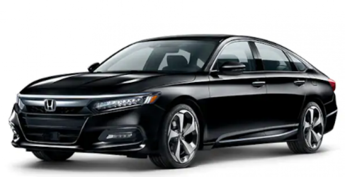 Honda Accord Price >> Honda Accord Touring 2 0t 2019 Price In United Kingdom