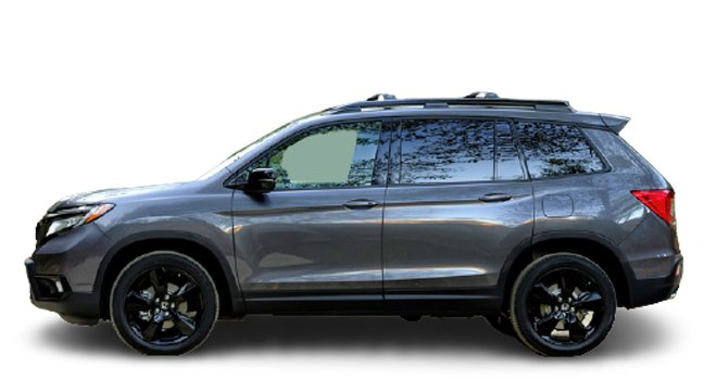 Honda Passport Touring 2022 Price in France