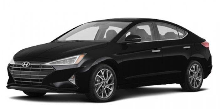 Hyundai Elantra Ultimate 2020 Price In Iran Features And Specs Ccarprice Irn