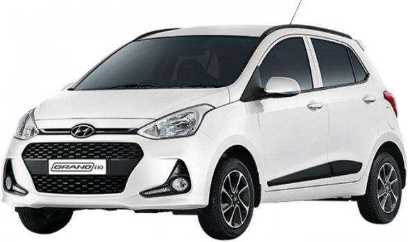 Hyundai Grand i10 1.2 U2 CRDi Sportz(O) Price in Nigeria