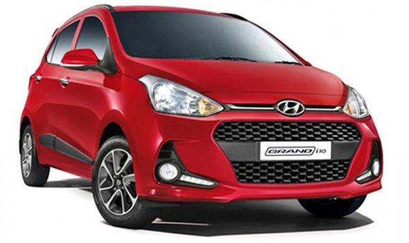 Hyundai Grand i10 1.2 U2 CRDi Sportz Price in Ethiopia