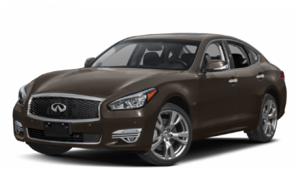 Infiniti Q70 Sport 2019 Price in Afghanistan