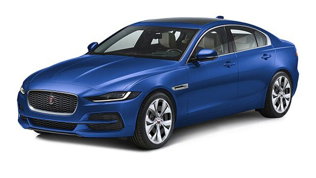 Jaguar XE S RWD 2020 Price in Spain