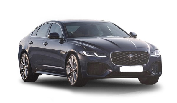 Jaguar XF P250 S 2021 Price in Afghanistan