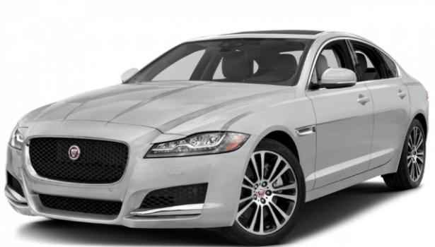 Jaguar Xf R Spo20d 2019 Price In Dubai Uae Features And Specs Ccarprice Uae