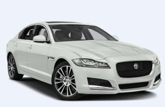 Jaguar price экономьте газ картинки