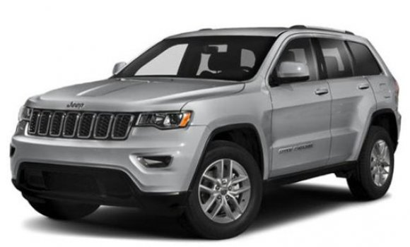 Jeep Cherokee Altitude 4x4 2020 Price in Hong Kong