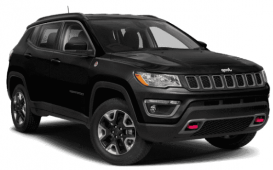 Jeep Compass Sport Upland Edition 4x4 2019 Price In Russia Features And Specs Ccarprice Rub