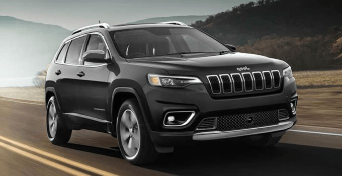jeep grand cherokee 2021 price in thailand  features and