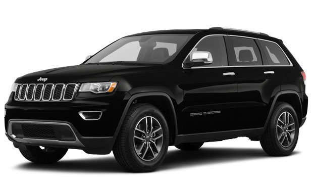 Jeep Grand Cherokee Altitude 4x4 2020 Price In Qatar Features And Specs Ccarprice Qat