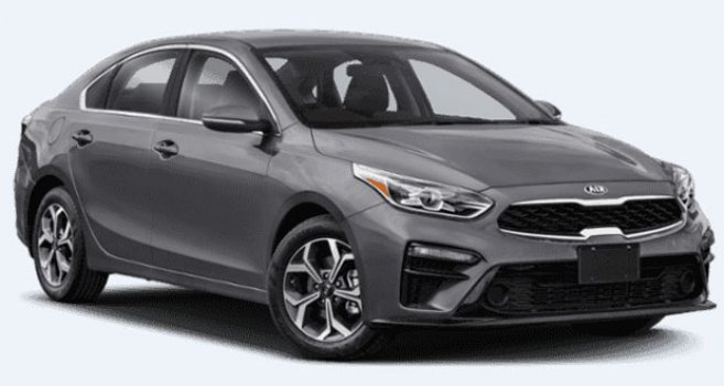 Kia Forte Ex 2020 Price In Romania Features And Specs Ccarprice Rou