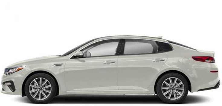 Kia Optima Ex Dct 2020 Price In South Africa Features And Specs Ccarprice Zaf