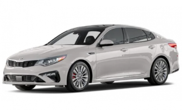 Kia Optima Lx 2019 Price In Netherlands Features And Specs Ccarprice Nld
