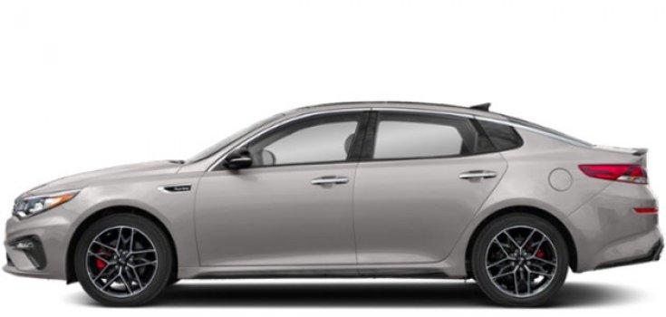 Kia Optima Sx 2020 Price In India Features And Specs Ccarprice Ind