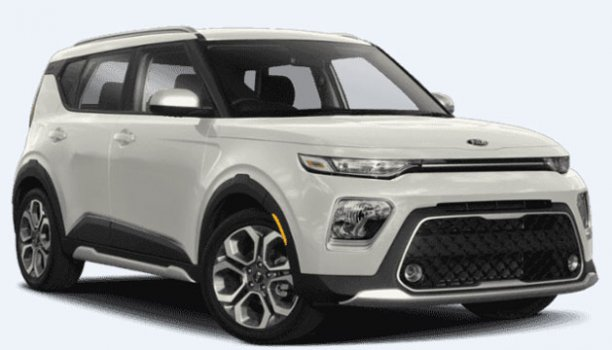 Kia Soul Ex Ivt 2020 Price In Kuwait Features And Specs Ccarprice Kwt