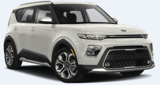 2020 Kia Soul Gt Line Review Budget Box With An Attitude Digital Trends