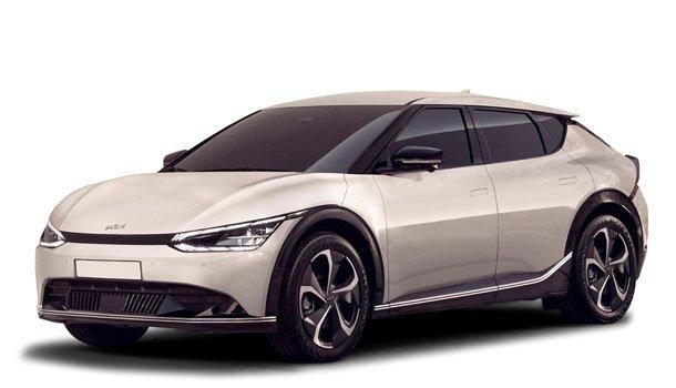 Kia EV6 First Edition 2022 Price in Ecuador