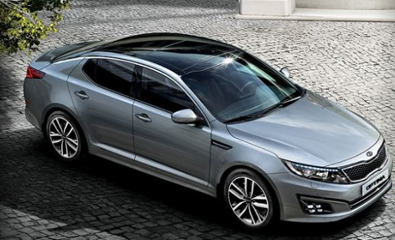 Kia Optima 2 0l Price In South Africa Features And Specs Ccarprice Zaf