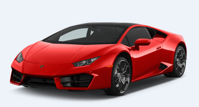 Lamborghini Huracan LP 610-4 Coupe 2018 Price in United Kingdom