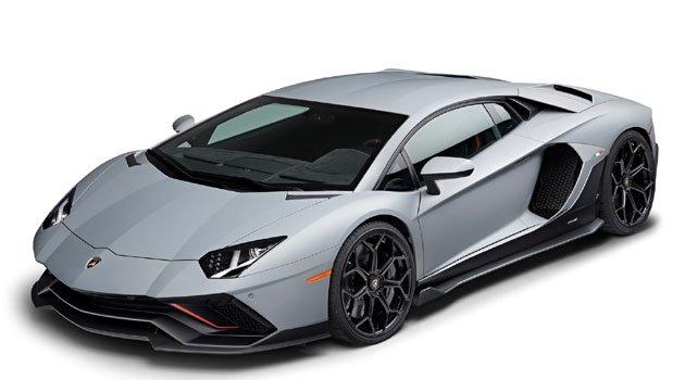 Lamborghini Aventador LP780-4 Ultimae 2022 Price in Bahrain