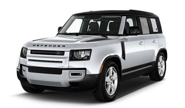 Land Rover Defender 90 S 2021 Price in Singapore