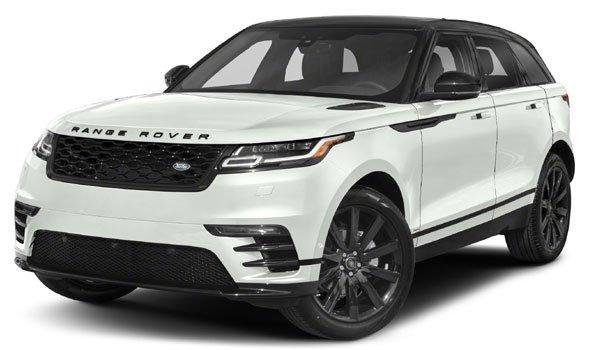 Land Rover Range Rover Velar P340 S 2020 Price in Pakistan