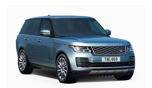 Land Rover Range Rover Hybrid P400e Autobiography PHEV 2022 Price in Vietnam