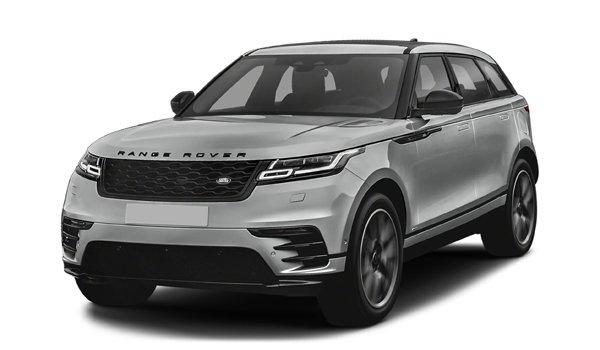Land Rover Velar P250 R-Dynamic S 2022 Price in Turkey
