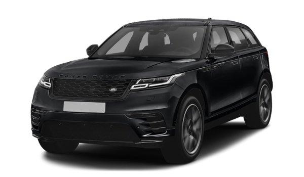 Land Rover Velar P250 S 2022 Price in Macedonia