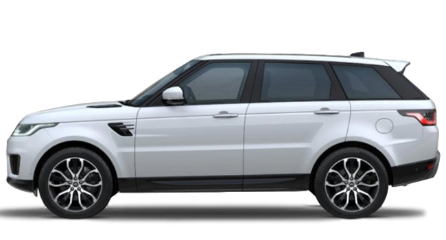 Land Rover Range Rover Hybrid HSE PHEV 2021 Price in South Africa