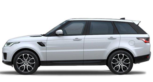 Land Rover Range Rover Hybrid HSE PHEV 2021 Price in Romania