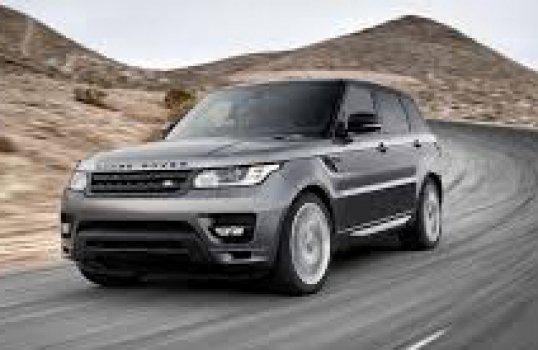 Land Rover Range Rover Sport HSE LR-SDV6 Price in Kenya