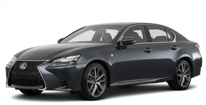 Lexus IS 350 F SPORT AWD 2020 Price in Netherlands