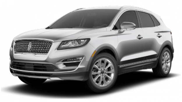 Lincoln MKC Select 2019 Price in Macedonia