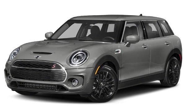 MINI Clubman Cooper S 2020 Price in Macedonia