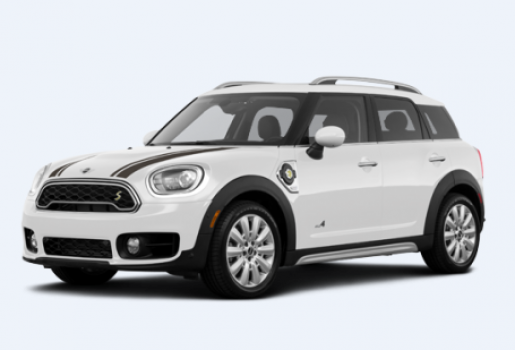 MINI Countryman Cooper S E All4 2019 Price in Bahrain