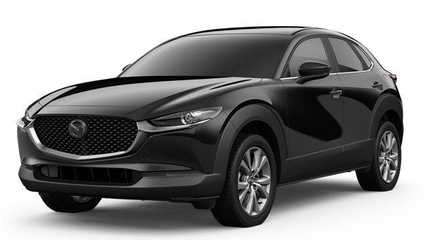 Mazda CX-30 AWD 2020 Price in Kuwait